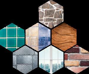Sellador piedra baños ventanas y suelos